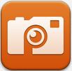 AG Pixter for iOS iPhone