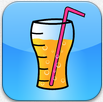 AG Drink Diary iPhone