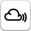 AG Mixcloud iPhone