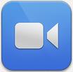 AG Videon iPhone