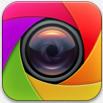 AG Analog Camera iPhone
