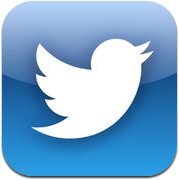 Twitter 5.7 iPhone iPad