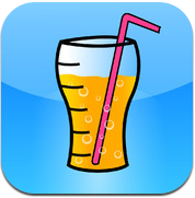 Drink Diary iPhone