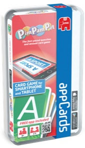 appcarts-pimpampet-jumbo