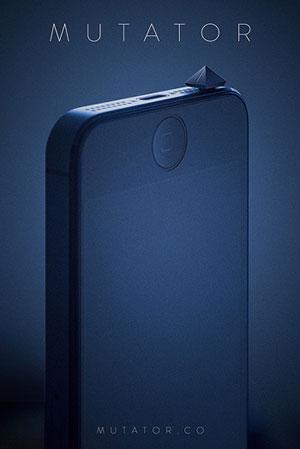 mutator-iphone-groot