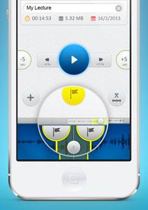 recordium-iphone