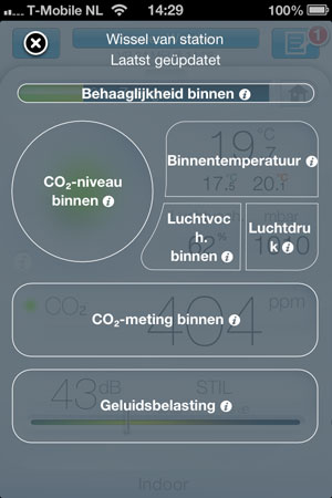 iPhone_helpoverlay-netatmo