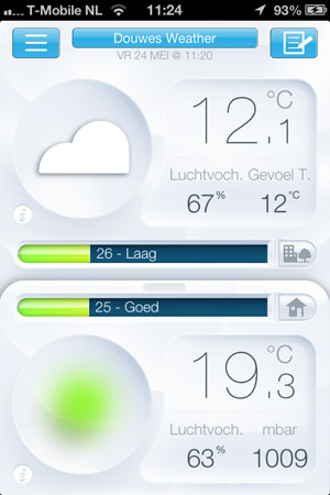iPhone_hybride-netatmo