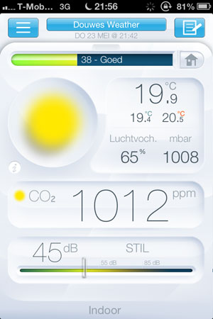 iPhone_binnen-netatmo