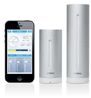 netatmo-iphone