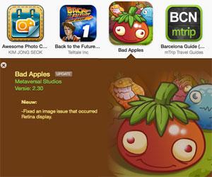 bad-apples-itunes