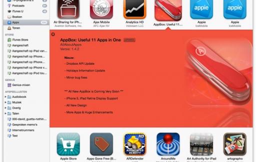 downloads-itunes-apps