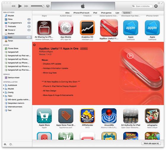 Mp3 Kopieren Naar Iphone