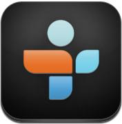 TuneIn Radio Live iPhone update