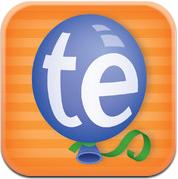 TextExpander iPhone iPad 2.0
