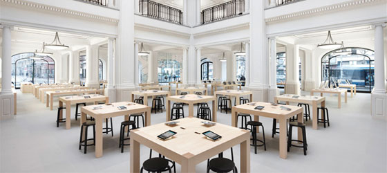 apple-store-amsterdam