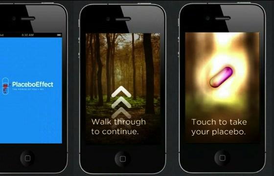 placebo app