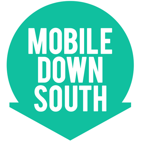 Mobile Down South