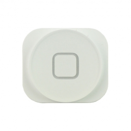 iPhone 5 homeknop