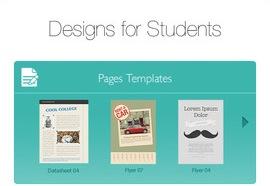 designsforstudents