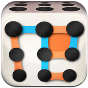 GU MA Dots and Boxes 2013 header iPhone iPad