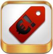 DagDeal NL iPhone iPad