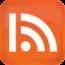 newsbar icoon