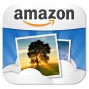 amazon-cloud-icoon