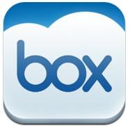 box icoon
