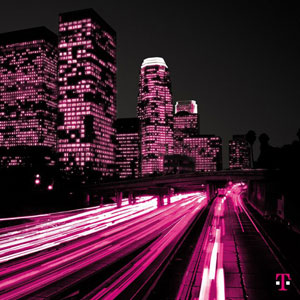 t-mobile-speed