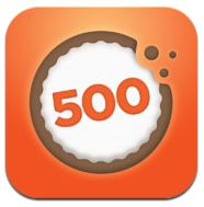 snack500