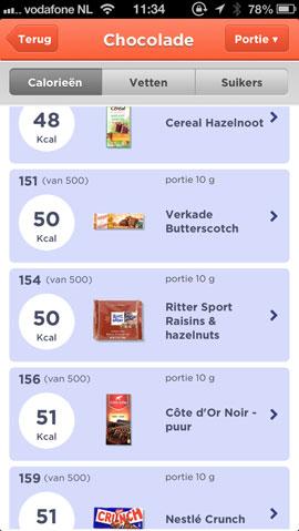 snack500-2