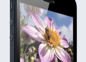 scherm-iphone