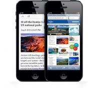 Nieuwe provider Robin Mobile gaat 'echt' onbeperkt internet bieden