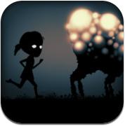 OddPlanet header iPhone
