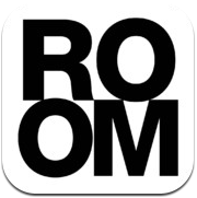 ROOM for thought iPhone update