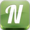 AG Nutrino iPhone