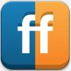 AG FriendFiction iPhone