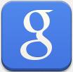 AG Google Now iPhone