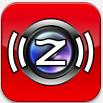 AG ZeroShake iPhone