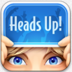 AG Heads Up iPhone