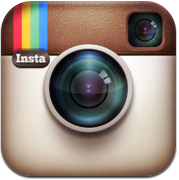 Instagram iPhone iPod touch