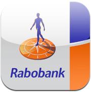 Rabo Bankieren iPhone iPad 3.3