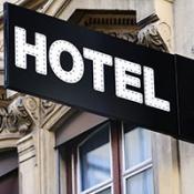 Hotel boeken op je iPhone en iPad: dit zijn de beste apps