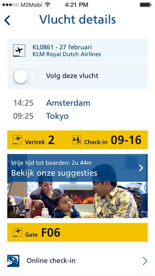 schiphol-app-vluchten-bekijken