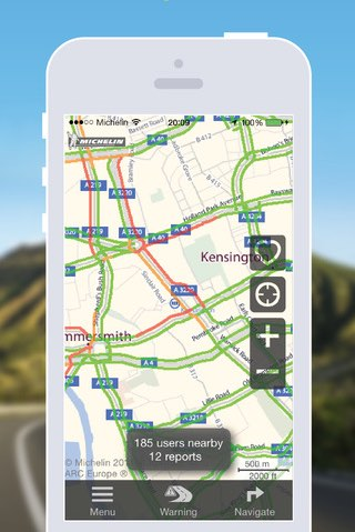 michelin-navigation-traffic-iphone