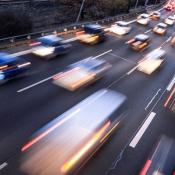 De beste apps voor verkeersinfo, flitsers en verkeersdrukte