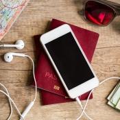 Voorkom extreem dataverbruik op je iPhone met deze tips