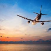 Beste apps om vliegtickets te boeken met iPhone en iPad