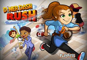 diner-dash-rush